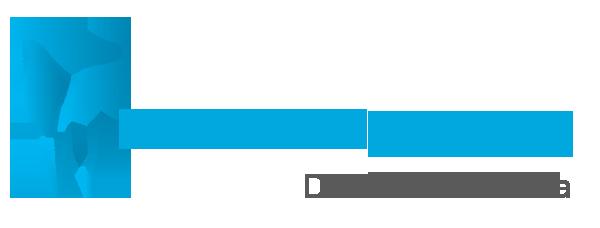 Clinica dental Parque
