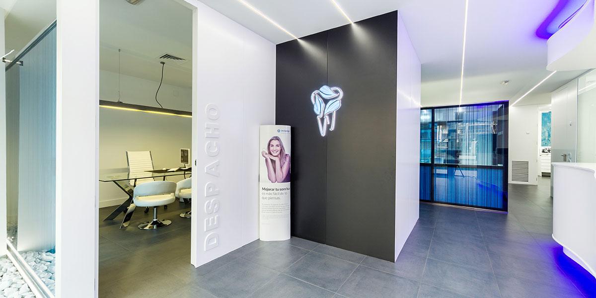 Dentistas profesionales en Albacete